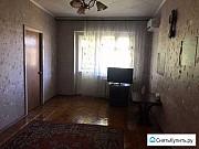 2-комнатная квартира, 55.9 м², 5/5 эт. Азов