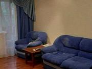 2-комнатная квартира, 44 м², 3/5 эт. Нижний Новгород
