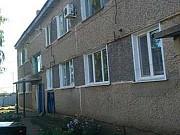 2-комнатная квартира, 44 м², 2/2 эт. Борское