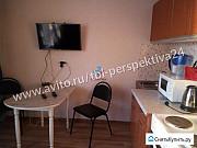 1-комнатная квартира, 30 м², 3/16 эт. Тобольск