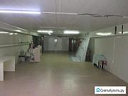 Торговое помещение, 90 кв.м. Волгоград