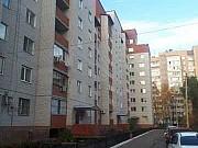 1-комнатная квартира, 50 м², 2/5 эт. Ульяновск