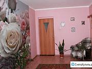 3-комнатная квартира, 69.9 м², 2/3 эт. Свободный