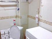 3-комнатная квартира, 65 м², 4/5 эт. Микунь