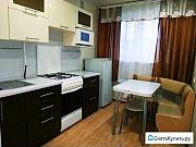 3-комнатная квартира, 60 м², 1/5 эт. Курган
