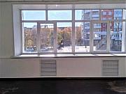 Офисное помещение, 24.6 кв.м. Тюмень