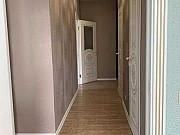3-комнатная квартира, 76.4 м², 8/9 эт. Апрелевка