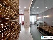1-комнатная квартира, 40 м², 3/19 эт. Новороссийск