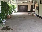 Дом 100 м² на участке 30 сот. Гигант