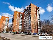 4-комнатная квартира, 110 м², 12/12 эт. Одинцово