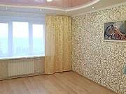 4-комнатная квартира, 90 м², 15/17 эт. Белгород
