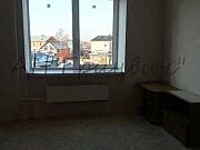 1-комнатная квартира, 18 м², 3/5 эт. Кемерово