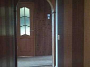 3-комнатная квартира, 65 м², 8/9 эт. Петрозаводск