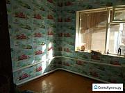 Дом 25 м² на участке 3 сот. Энгельс