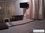 1-комнатная квартира, 40 м², 2/5 эт. Чебоксары