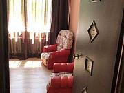 3-комнатная квартира, 90 м², 1/3 эт. Брянск