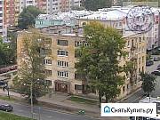 Комната 12 м² в 1-ком. кв., 3/5 эт. Вологда