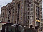 3-комнатная квартира, 120 м², 7/10 эт. Махачкала