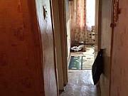 1-комнатная квартира, 34.9 м², 2/5 эт. Соликамск
