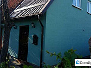 Дом 80 м² на участке 8 сот. Приморск