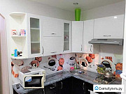 1-комнатная квартира, 32 м², 1/9 эт. Волгоград