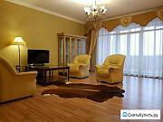 3-комнатная квартира, 140 м², 9/10 эт. Казань