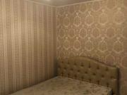 1-комнатная квартира, 53 м², 4/12 эт. Волгоград