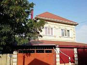 Дом 150 м² на участке 5.5 сот. Михайловка