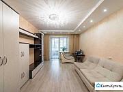 3-комнатная квартира, 95.2 м², 3/14 эт. Архангельск