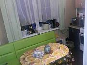 1-комнатная квартира, 38 м², 9/10 эт. Тамбов