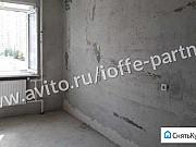1-комнатная квартира, 44 м², 3/9 эт. Владимир