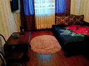 1-комнатная квартира, 38 м², 2/5 эт. Каспийск