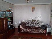 2-комнатная квартира, 46.3 м², 7/7 эт. Волгоград