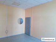 Сдам помещение 22 кв.м. на 4 этаже ТЦ цум Якутск