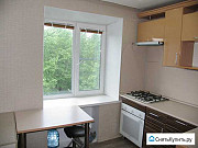 2-комнатная квартира, 41 м², 5/5 эт. Комсомольск-на-Амуре