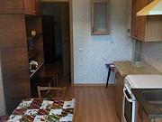 1-комнатная квартира, 41.3 м², 2/7 эт. Пионерский