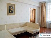3-комнатная квартира, 73 м², 2/4 эт. Соликамск