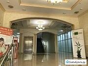 Помещение свободного назначения, 800 кв.м. Краснодар