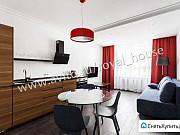2-комнатная квартира, 55 м², 7/19 эт. Нижний Новгород