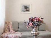 3-комнатная квартира, 56 м², 2/4 эт. Красноярск