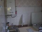2-комнатная квартира, 35 м², 2/5 эт. Севастополь