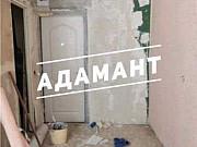 1-комнатная квартира, 13 м², 1/5 эт. Березники