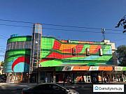 Торговые площади в ТЦ Палас Симферополь