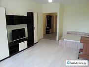 1-комнатная квартира, 50 м², 7/9 эт. Смоленск