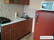 2-комнатная квартира, 45 м², 3/5 эт. Петрозаводск