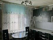 3-комнатная квартира, 74 м², 1/2 эт. Солнечный