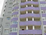 2-комнатная квартира, 78.7 м², 3/12 эт. Белгород