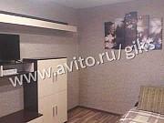 1-комнатная квартира, 45 м², 3/9 эт. Смоленск