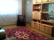 3-комнатная квартира, 73.3 м², 5/9 эт. Норильск