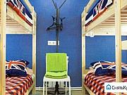 Комната 19 м² в 3-ком. кв., 3/6 эт. Москва